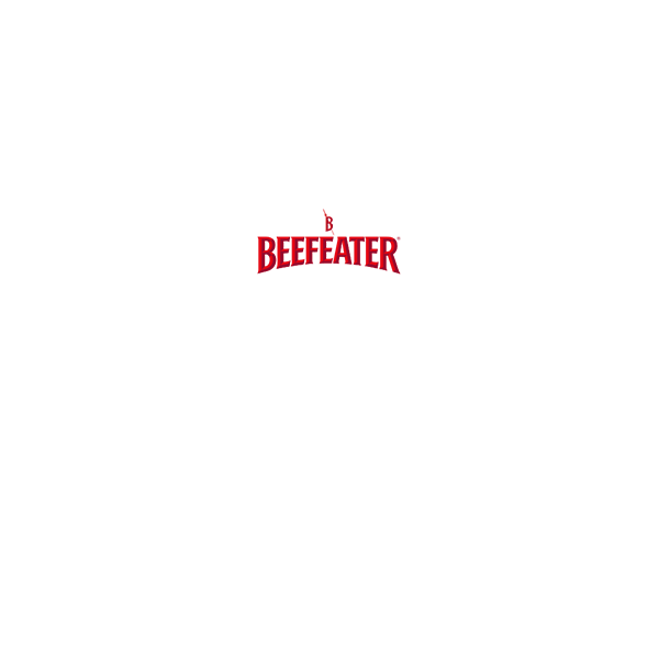 Beefeater: Shakercam