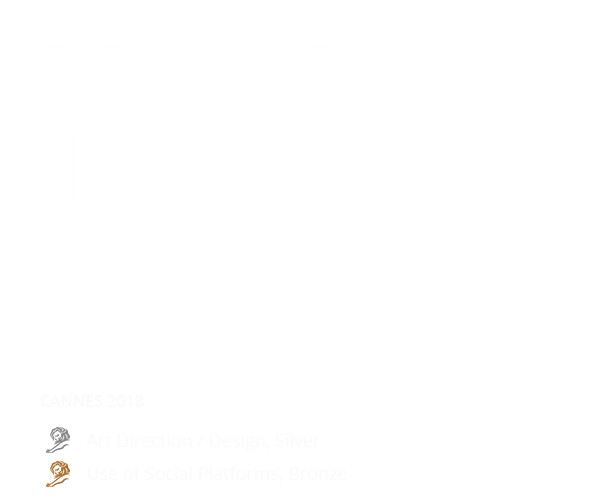 YOOX: World's Most Exclusive Collection