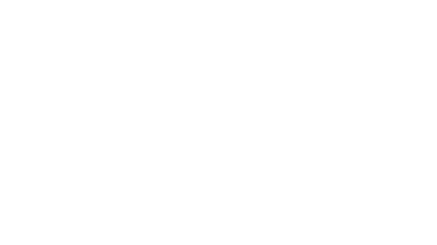 John Lewis: Monster Maker
