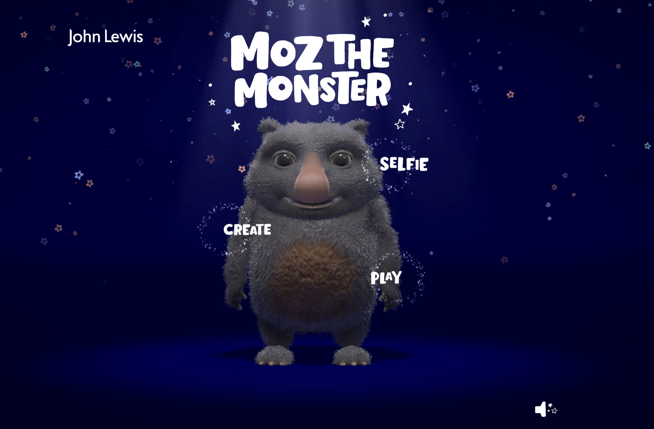 john_lewis_moz_the_monster_site